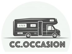 camping-car-occasion.net