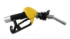 Comment économiser avec le Superéthanol E85 ?